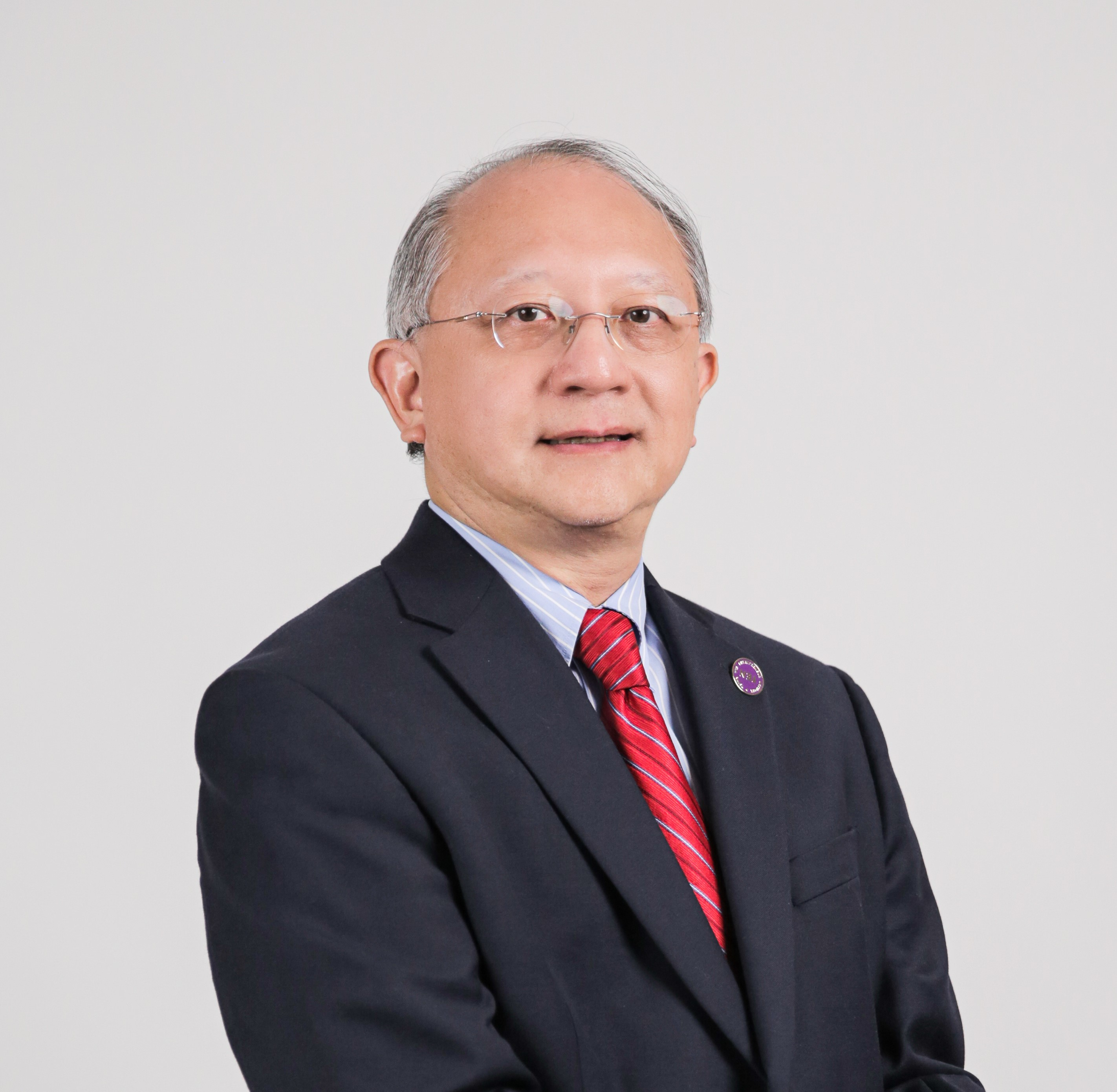 Chi-Tziang Hsu (Kenneth)